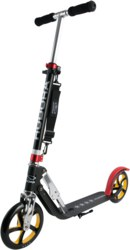 057-14759 HUDORA Big Wheel RX-Pro 205, s