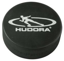 057-57800 Puck senior, 7,5 cm Ø Hudora E