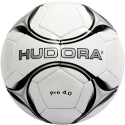 057-71673 Fußball Pro 4.0 Hudora, Größe
