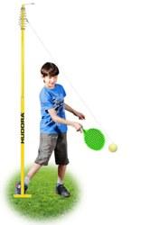 057-76171 Twistballset Hudora, ab 6 Jahr
