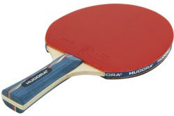 057-76266 Tischtennisschläger New Topmas