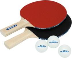 057-76299 Tischtennisset Match 2.0