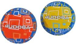 057-76456 2 Beachwurfbälle 3.0 Hudora, a