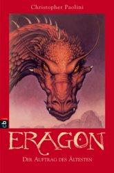060-12804 Paolini, C.: Eragon 2 - Der Au