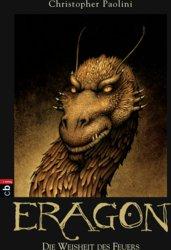 060-12805 Paolini, C.: Eragon 3 - Die We