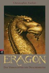 060-13301 Paolini, C.: Eragon 1 - Das Ve