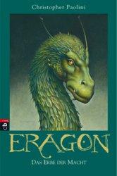 060-13816 Paolini, C.: Eragon 4 - Das Er