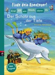 060-15754 Neubauer/Eisenbarth: Der Schat