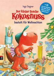 060-15927 Der kleine Drache Kokosnuss ba