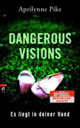 060-15994 Dangerous Visions - Es liegt i
