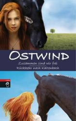 060-17200 Ostwind 1+2: Doppelbuch Zusamm