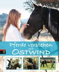 060-17479 Pferde verstehen mit Ostwind c