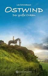 060-17625 Ostwind, Band 6, Der große Ork