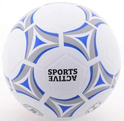062-20255 Sports Active Gummi Fussball G