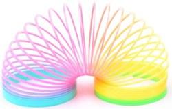 062-24060 Sprungfeder neon John Toy, ab