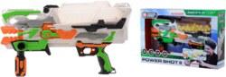 062-31043 Tack Pro® Power Shot II mit 50