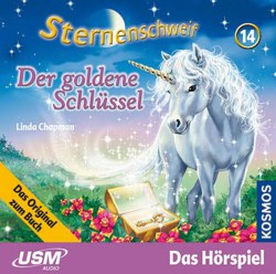 064-03613 CD Sternenschweif Folge 14 Der