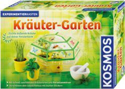 064-632069 Kräuter-Garten Züchte duftende