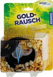 064-650032 Goldrausch