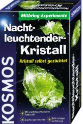 064-659127 Nachtleuchtender Kristall Kosm