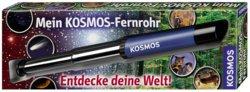 064-676919 Mein KOSMOS - Fernrohr Kosmos