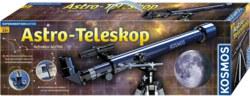 064-677015 Astro-Teleskop Kosmos Verlag,