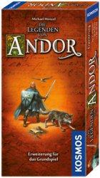 064-691936 Legenden von Andor Erweiterung