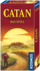 064-693428 Die Siedler von Catan - Ergänz