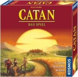 064-693602 Die Siedler von Catan - Das Sp