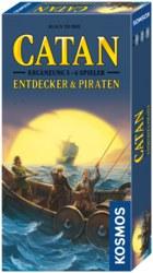 064-694111 Die Siedler von Catan Entdecke
