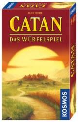 064-699093 Die Siedler von Catan Würfelsp