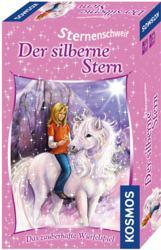 064-711139 Sternenschweif Der silberne St