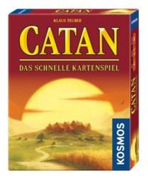 064-740221 Die Siedler von Catan - Das Ka