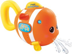 066-80113304 Badespaß Fisch VTech, ab 9 Mon