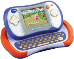 066-80135804 MobiGo 2 inklusive Lernspiel V