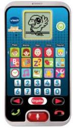 066-80139304 Smart Kidsphone Vtech, ab 3-6