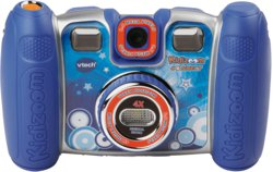 066-80140804 Kidizoom Connect blau Vtech, 4