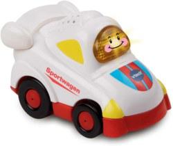 066-80143904 Tut Tut Baby Flitzer - Sportwa