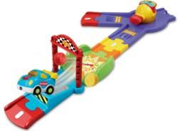 066-80144804 Tut Tut Baby Flitzer - Blitzst
