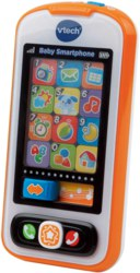 066-80146104 Baby Smartphone Vtech, ab 12 M