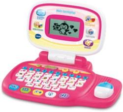066-80155454 Mein Lernlaptop pink Vtech, ab