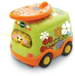066-80164364 Tut Tut Baby Flitzer - Special