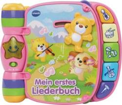 066-80166754 Mein erstes Liederbuch pink VT