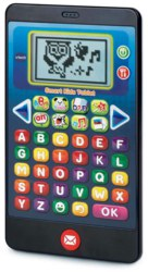 066-80169204 Smart Kids Tablet V-Tech, ab 1