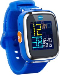 066-80171604 Kidizoom Smart Watch 2, blau V