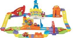 066-80180204 Tut Tut Baby Flitzer - RC Renn