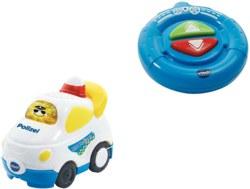 066-80180364 Tut Tut Baby Flitzer - RC Poli
