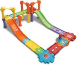 066-80188204 Tut Tut Baby Flitzer - Straßen