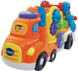 066-80189504 Tut Tut Baby Flitzer - Abschle