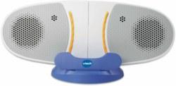 066-80211249 Storio 3S Stereo Lautsprecher